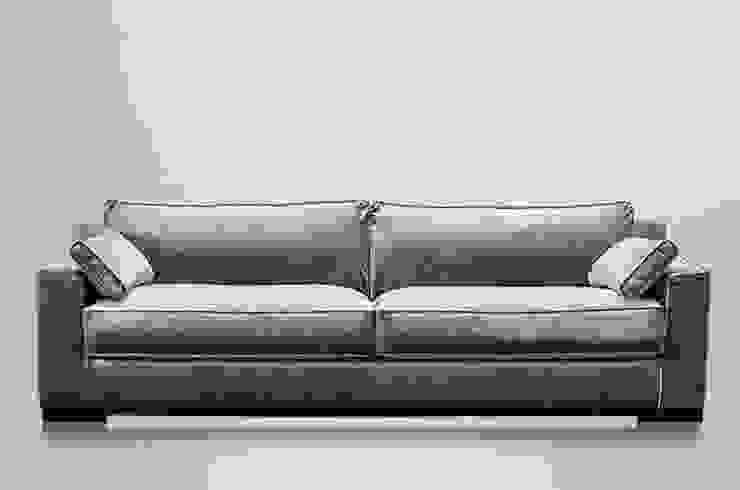 Sofa : modern  von MATZ-MÖBEL,Modern