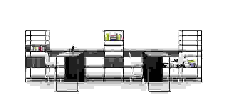 modern  by Seyit Ali GÜZEL, Modern