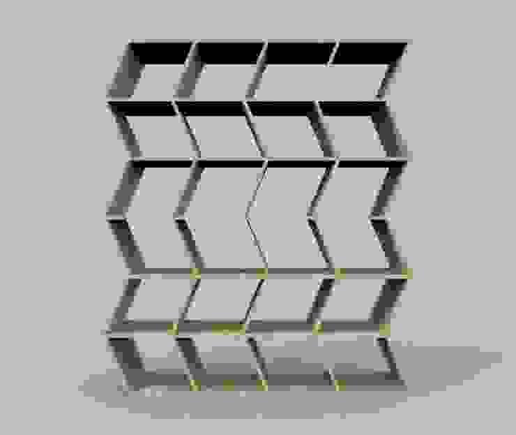 modern  by Bastien Gautier, Modern