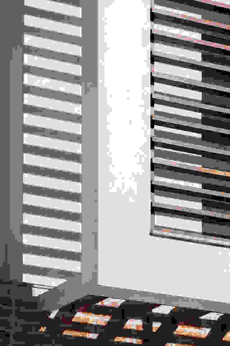 Residência Condomínio Marina Philippi Casas modernas por Mantovani e Rita Arquitetura Moderno