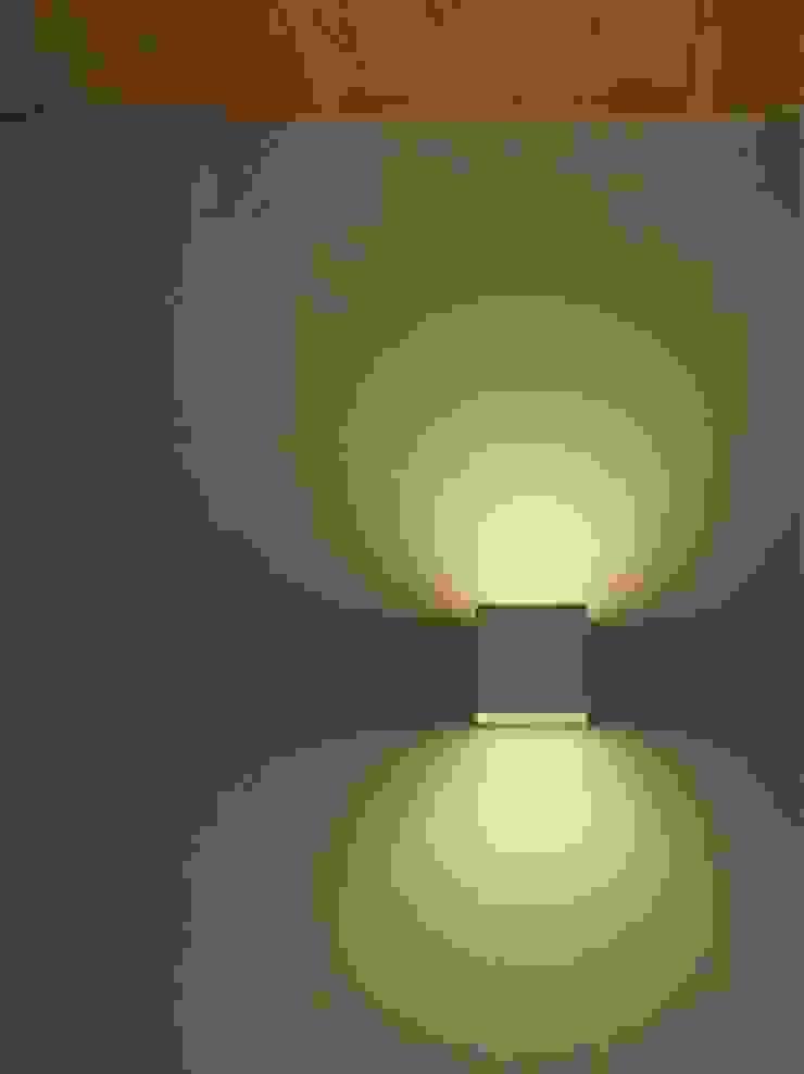ステージのある家 すくすくリノベーション vol.4 オリジナルな 壁&床 の 株式会社エキップ オリジナル