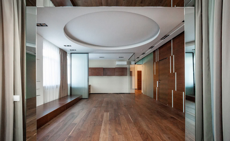 Archibrook Стіни & ПідлогиНастінні та підлогові покриття