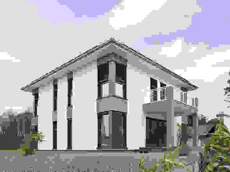 Moderne huizen van STREIF Haus GmbH Modern