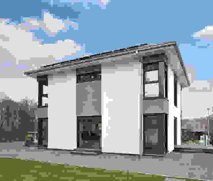 by STREIF Haus GmbH Сучасний