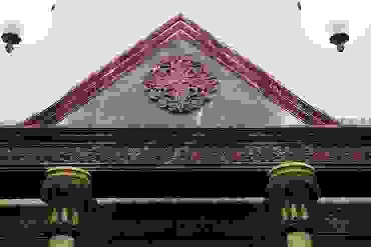 Загородный СПА Спа в эклектичном стиле от Дизайн интерьера Проценко Андрея Эклектичный