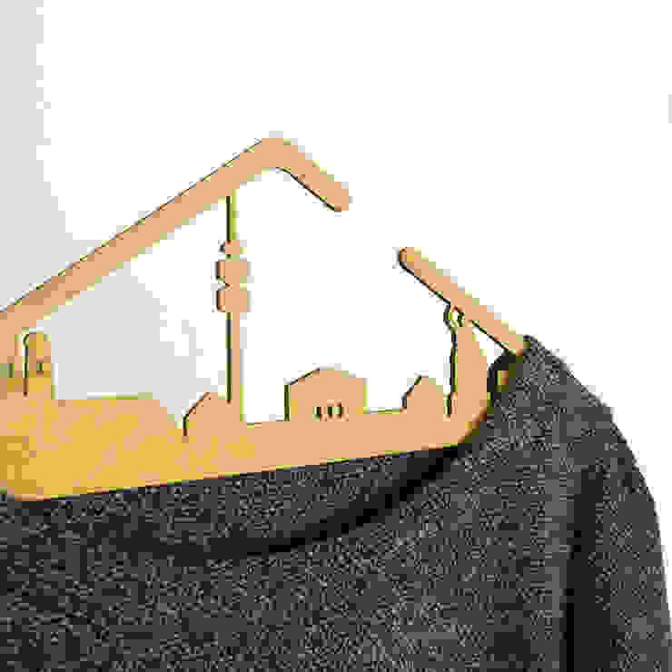 غرفة الملابس تنفيذ muskat18,