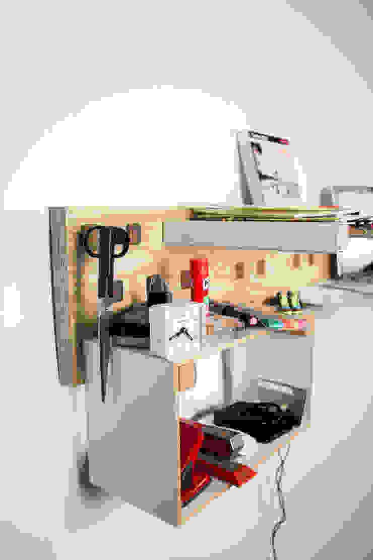 KRAFT&ULRICH Study/officeDesks
