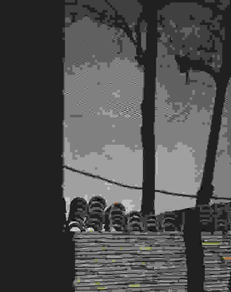 묵유재 _ by NEED21 ASSOCIATES 한옥
