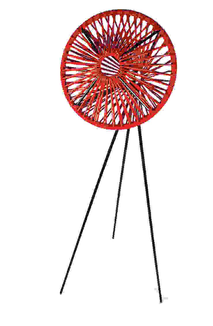 Lampe PIX par boqa Moderne