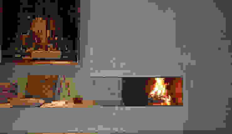 Vereinigte Riederinger Hafnerei GmbH Salon moderne