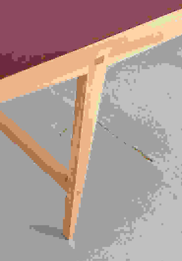 Holzgeschichten Study/officeDesks