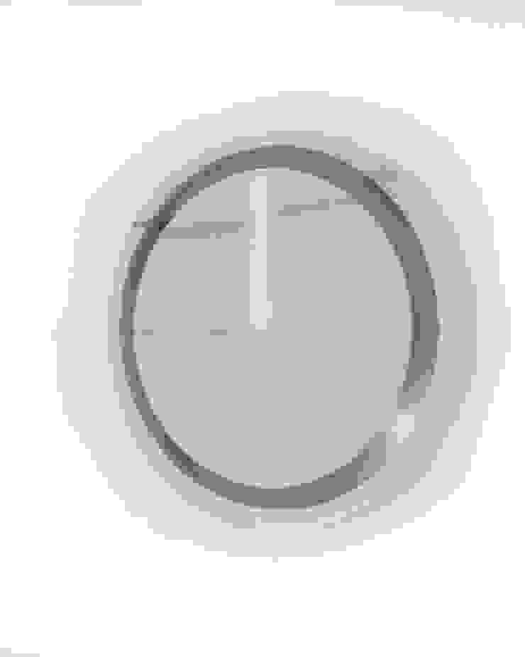 Lab::istanbul – Marbleo'clock: modern tarz , Modern