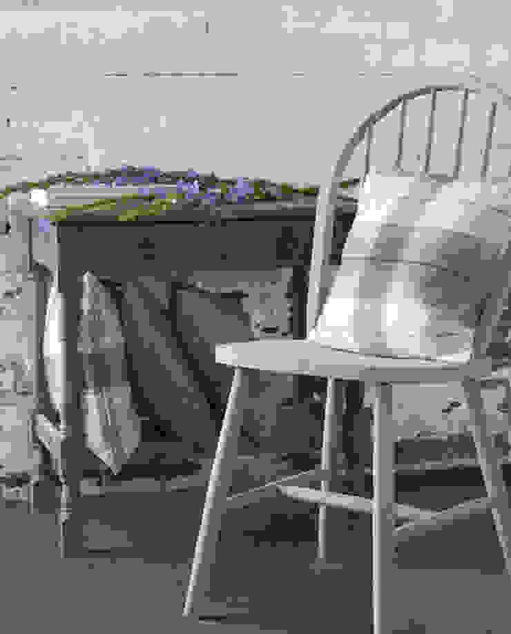 Indes Fuggerhaus Textil GmbH Garden Accessories & decoration