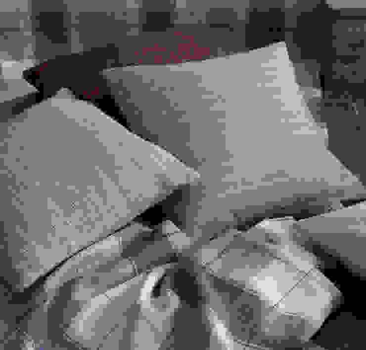 Indes Fuggerhaus Textil GmbH Living roomAccessories & decoration