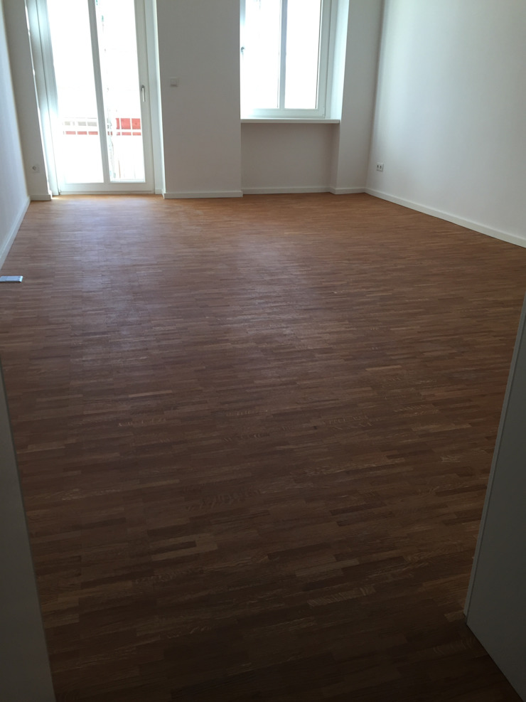 by Wärmekombinat GmbH
