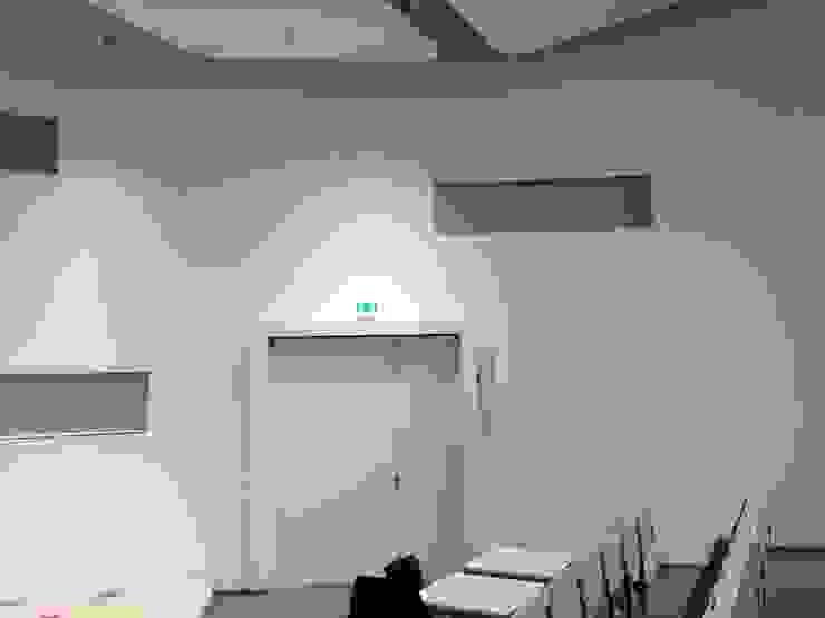 by Bielenberg - Sonnenschutz Modern