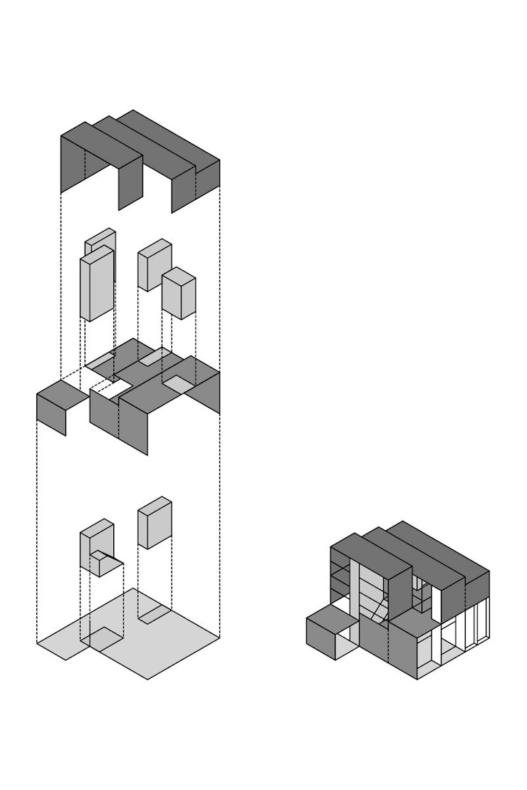 Diagram ihrmk