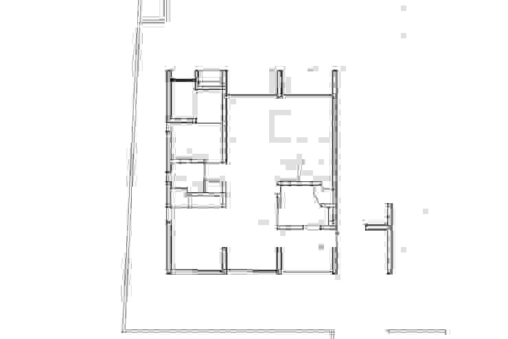 1st floor plan ihrmk