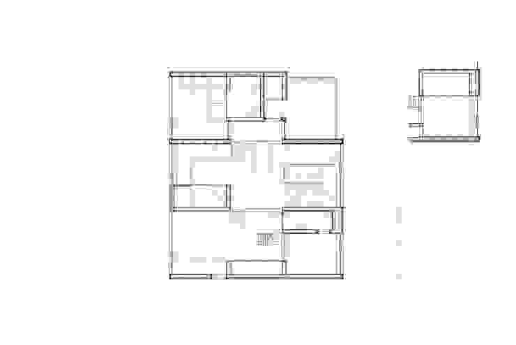 2nd floor plan ihrmk