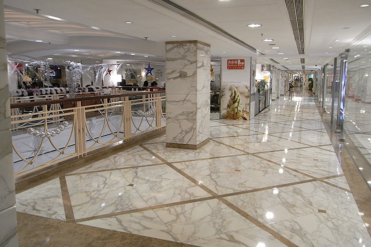 sıla stone granit mermer SILA STONE GRANİT MERMER