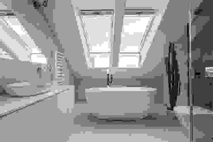 Dinkee Bath BC Designs BagnoVasche & Docce