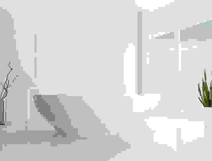 Gio Bath BC Designs BagnoVasche & Docce