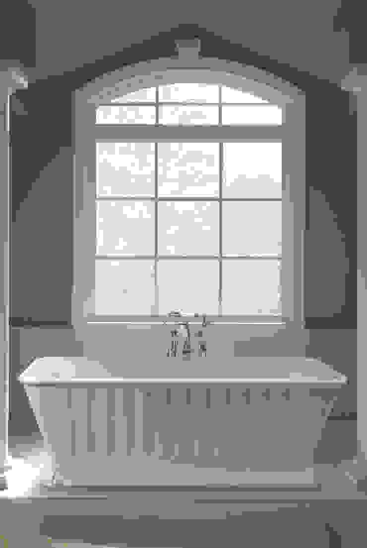 The Maximus Bath: classic  by BC Designs, Classic