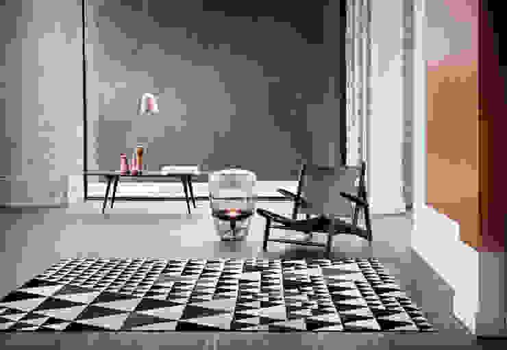 modern  by WovenGround, Modern
