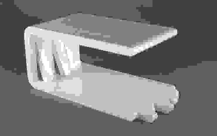 Lambda: styl , w kategorii  zaprojektowany przez This is minimal,Minimalistyczny