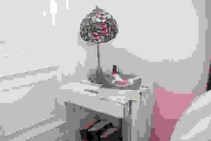 ARCE mesa cajas de fruta de ECOdECO Mobiliario Rústico