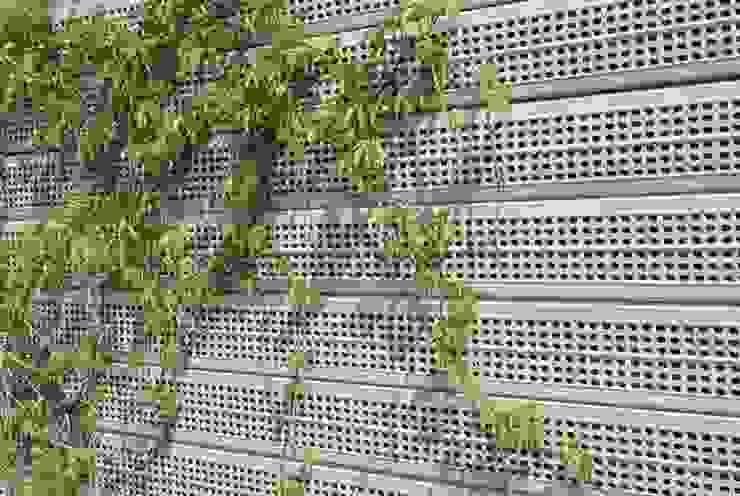 Garden by Ogrodzenia PCV,