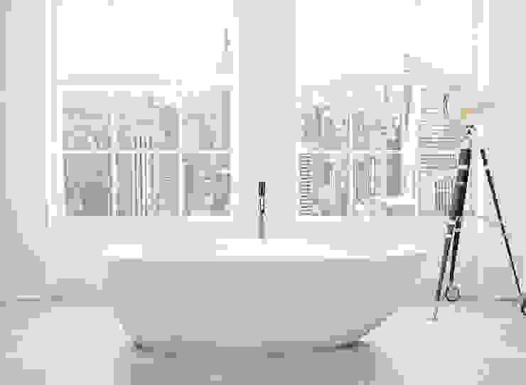 Ванная комната в стиле модерн от Vallone GmbH Модерн