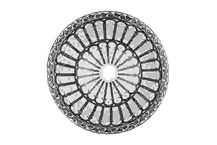 Kolory Maroka BagnoLavabi