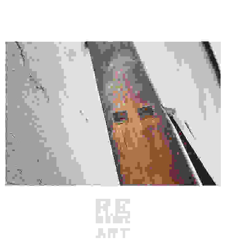 www.mybaze.com/pl/renoweart od ReNowe Art Skandynawski