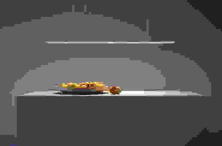 ZEN 3 LONG di Ailis Lighting Solutions Moderno