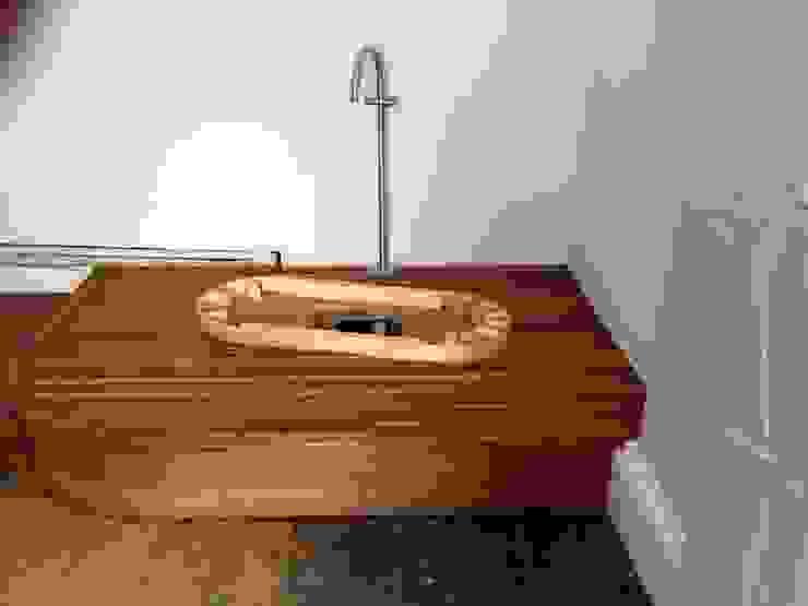 Tap and bath pinth Pembroke Bathrooms