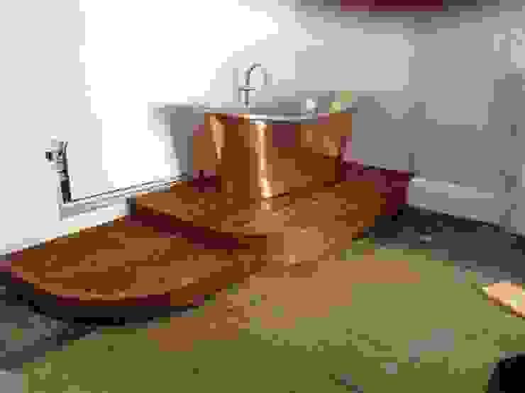 Bath sited Pembroke Bathrooms