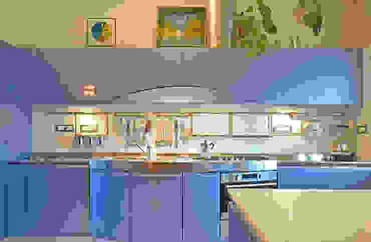 Architetti di Casa KitchenKitchen utensils