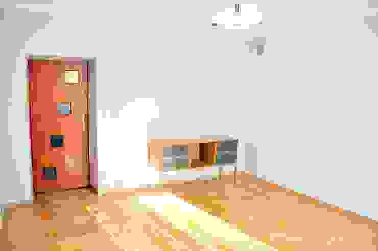 от Better Home Interior Design Классический