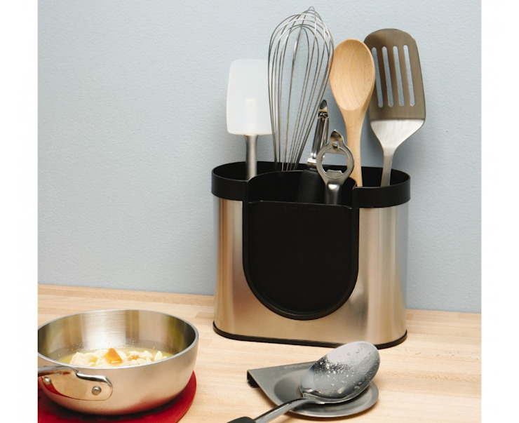 utensil holder simplehuman KitchenKitchen utensils