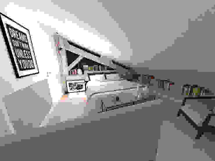 Comment am nager une chambre sous les toits - Ventiler une chambre ...