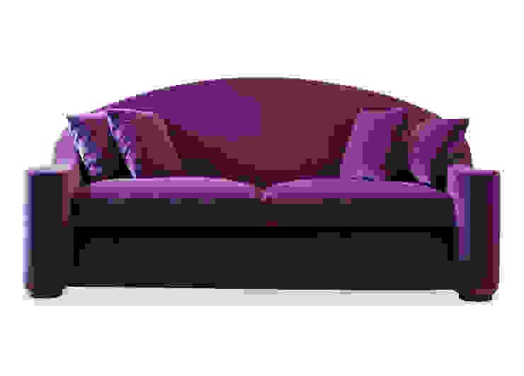 Dom edizioni winnie sofa: modern  by We Style Homes, Modern