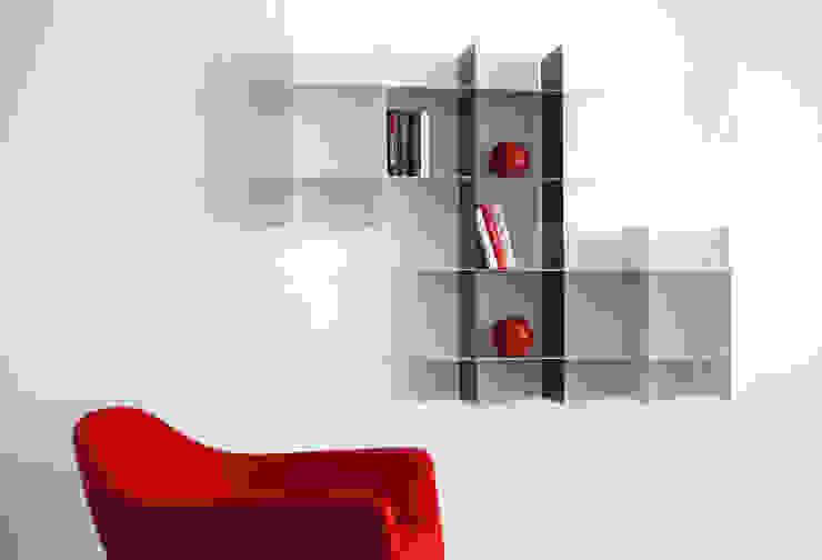MemeDesign Srl Living roomAccessories & decoration