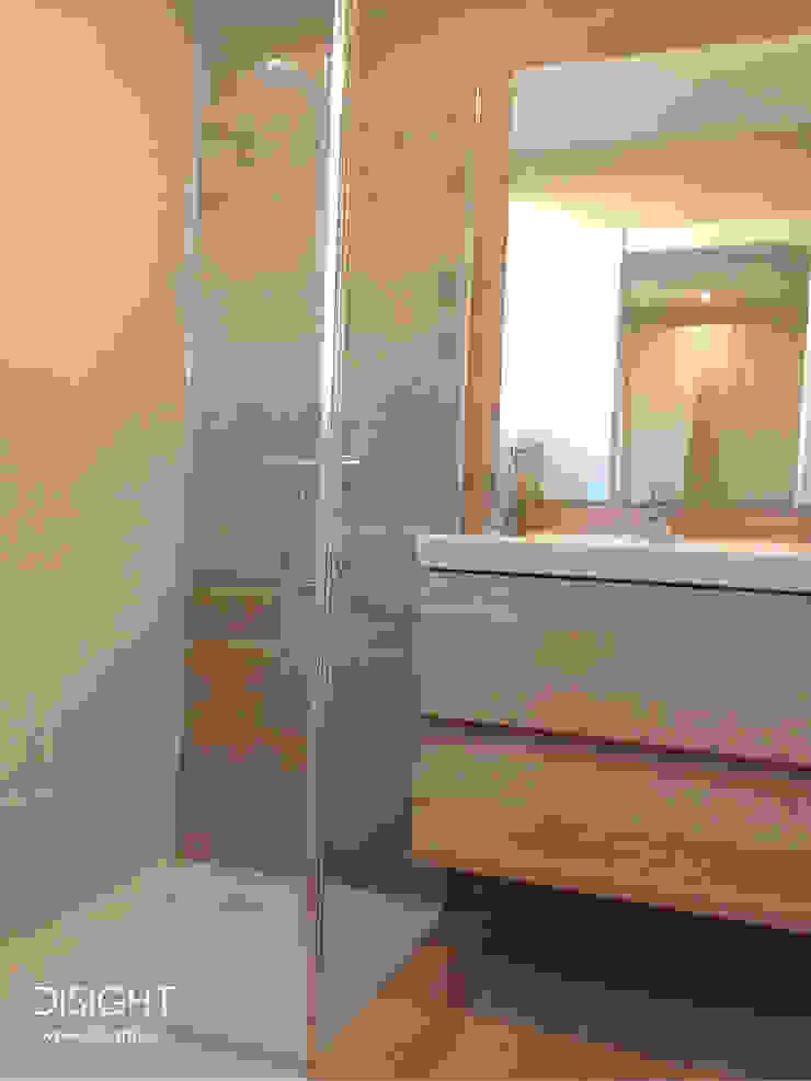 baño 2 DISIGHT Baños modernos