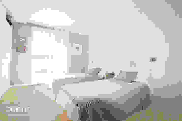 DORM 2 DISIGHT Dormitorios mediterráneos