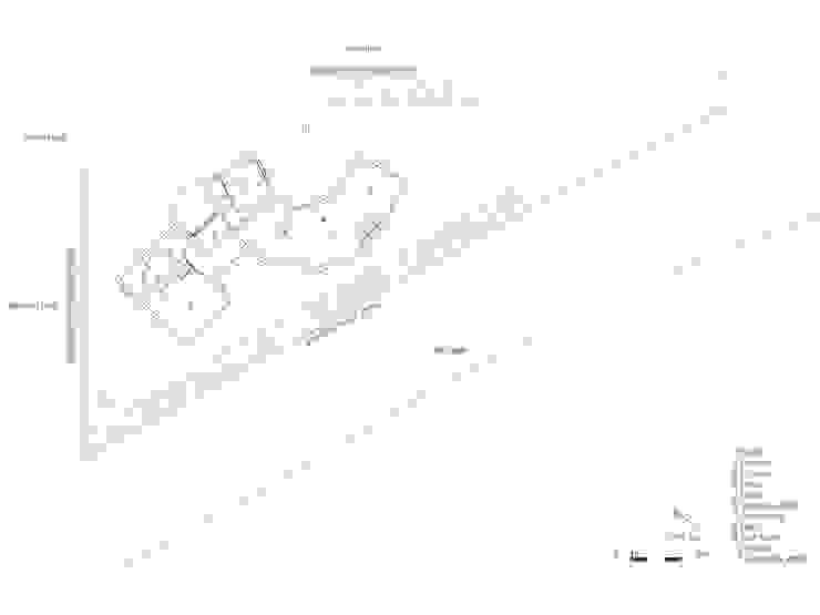 от 前見建築計画一級建築士事務所(Fuminori MAEMI architect office)