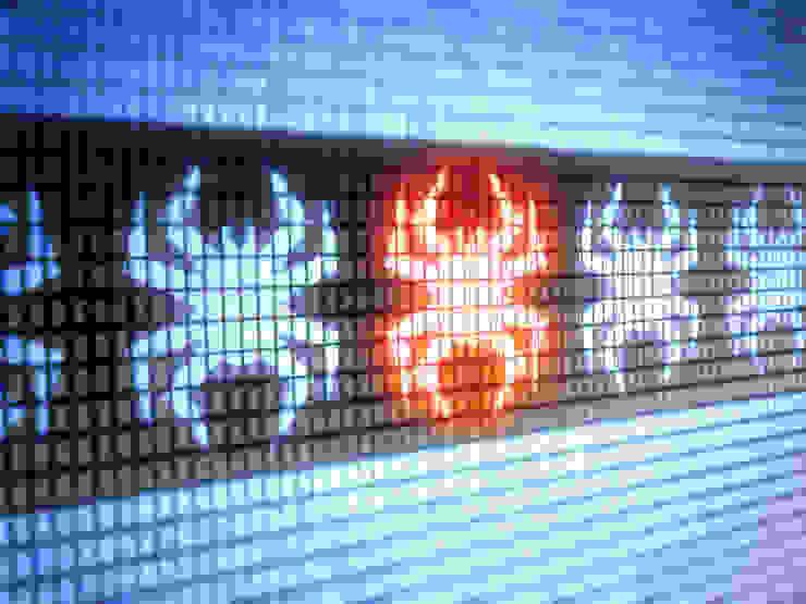 LQN Soluciones Mantenimiento Informático Oficinas y tiendas de estilo moderno de LQN Soluciones Mantenimiento Informático Moderno