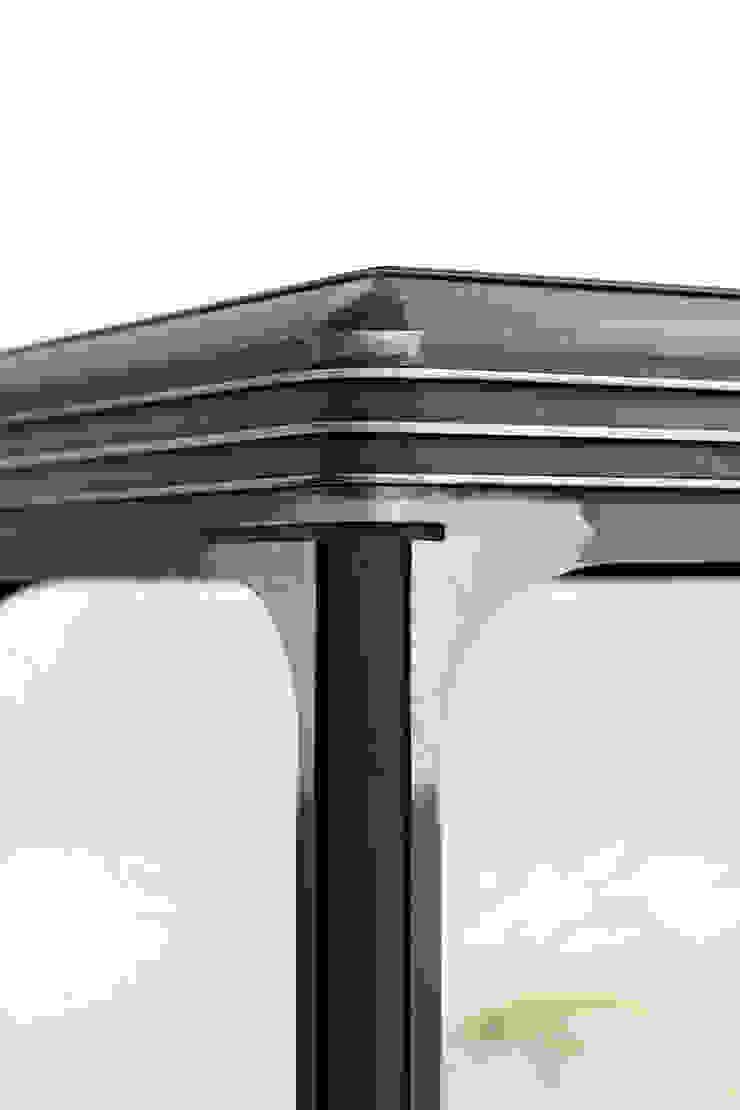 Diseños Kikekeller:  de estilo industrial de Álvaro Leco Fotógrafo, Industrial