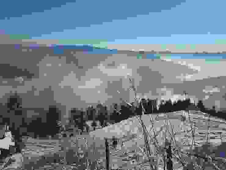 Best Hotel Shimla by Snow King Retreat