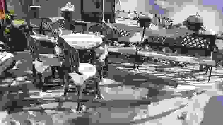 Best Resort In Shimla by Snow King Retreat